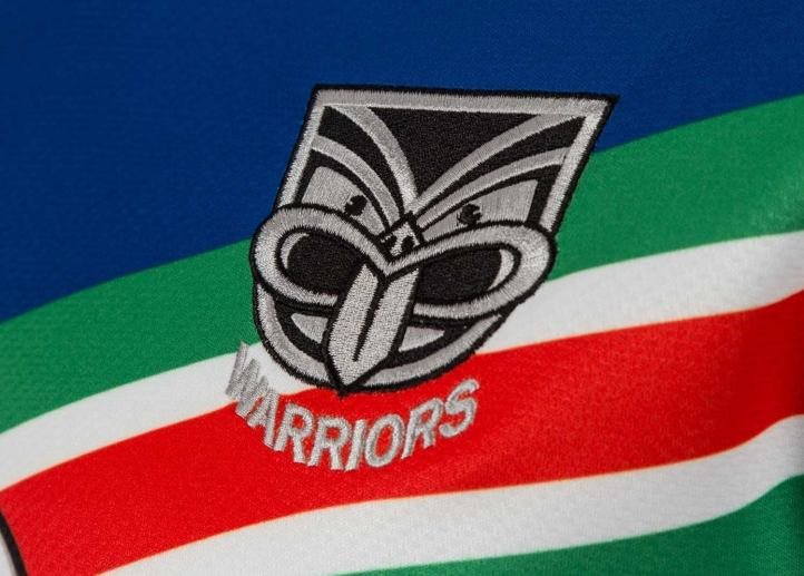 New Zealand Warriors NRL 2018 Canterbury Heritage   Indigenous ... 76d88a2bc