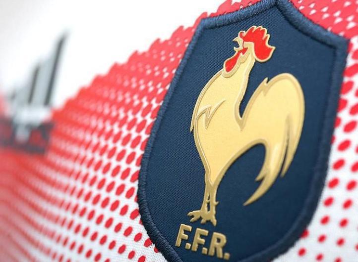 XV-de-France-Altrad-devient-sponsor-maillot_actu_fiche.jpg