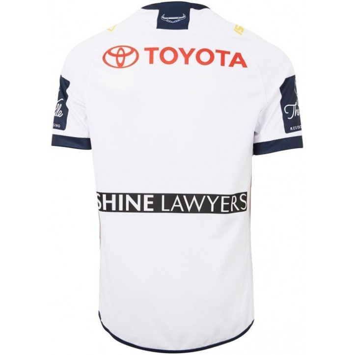 NQ18JSY02M_North-Queensland-Cowboys-2018-Mens-Away-Jersey_2__984486100