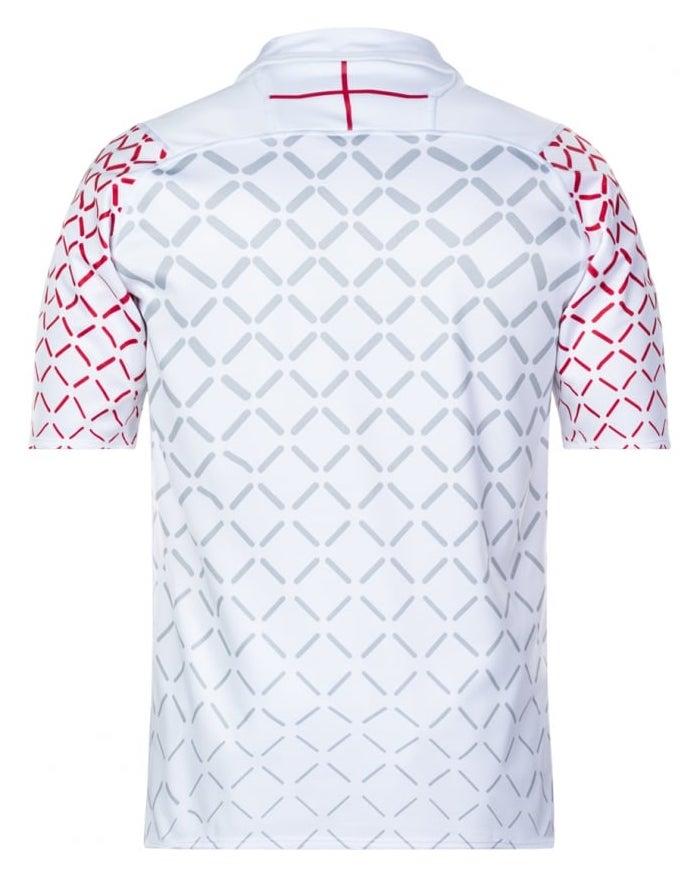 england-7s-vapodri-home-pro-jersey-p27431-27285_zoom