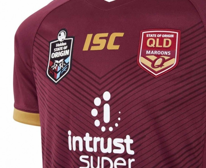 QM18JSY01M_QLD-Maroons-State-of-Origin-2018-Mens-Home-Jersey_3__2005775125