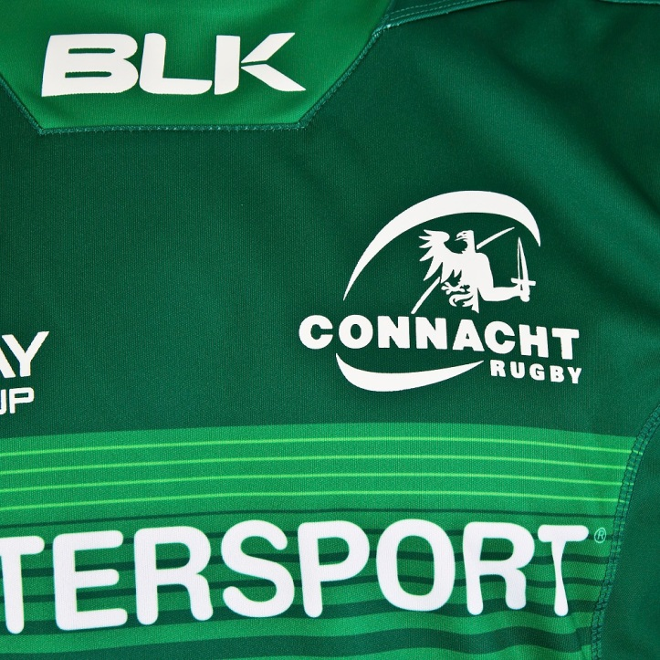 Connacht18HomeDet