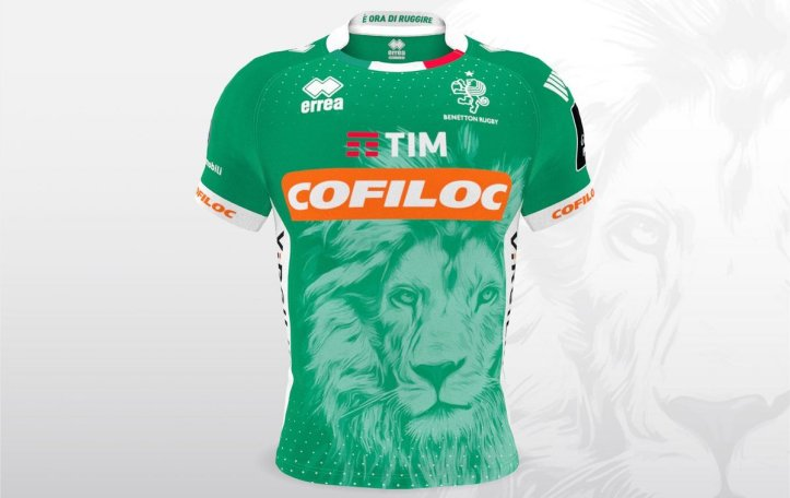 109c3970751 Every new Guinness Pro14 Rugby kit for 2018/19 so far – Rugby Shirt ...
