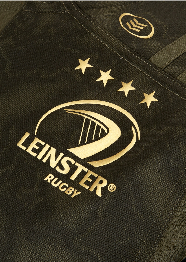 Leinster18AwayDet2