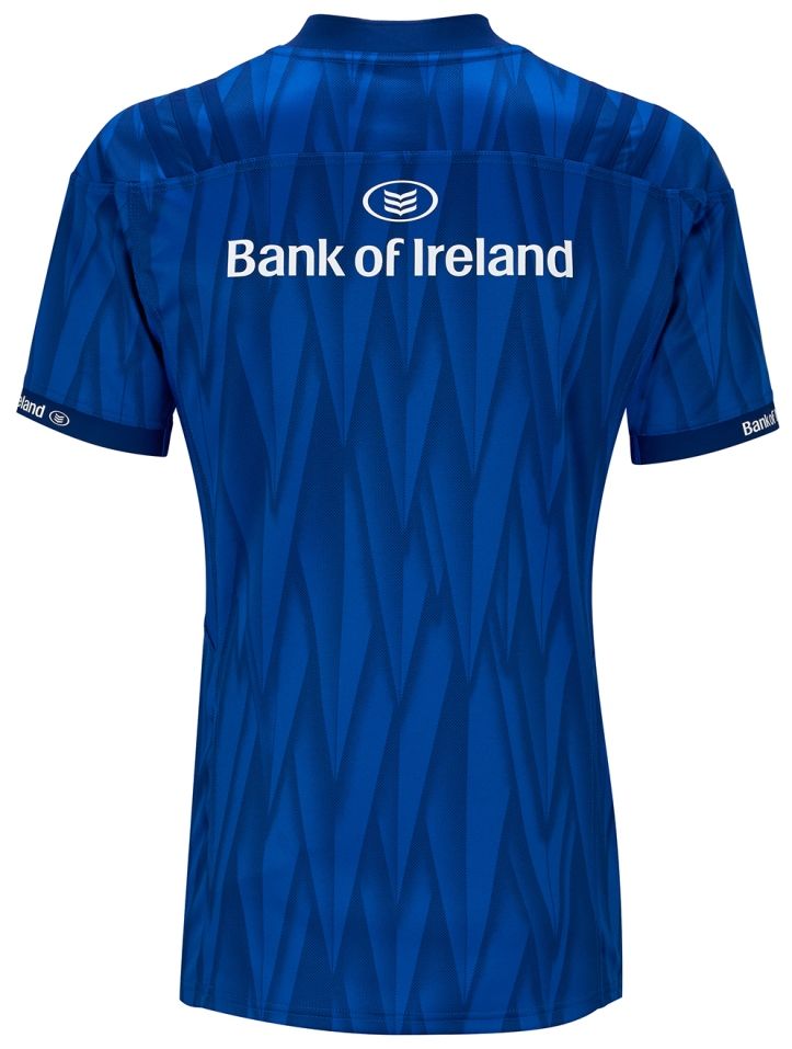Leinster18HomeBack