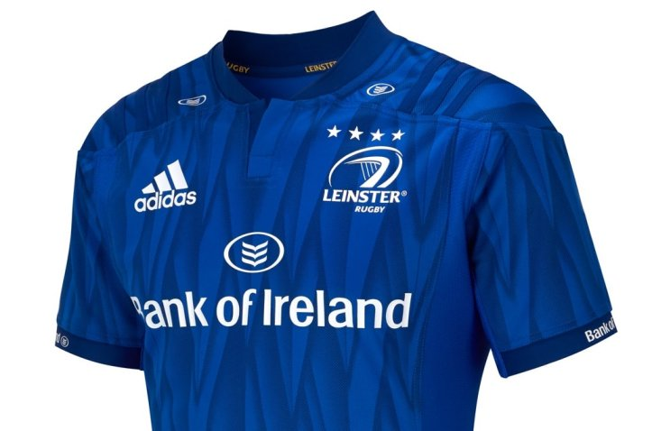 Leinster18HomeDet2