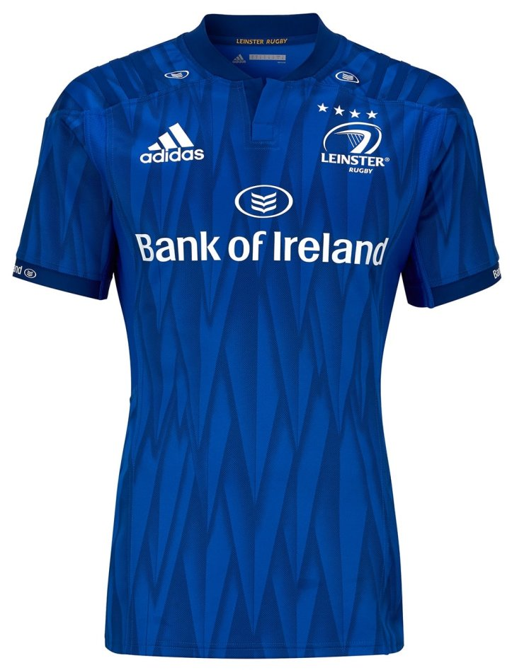 Leinster18HomeFront