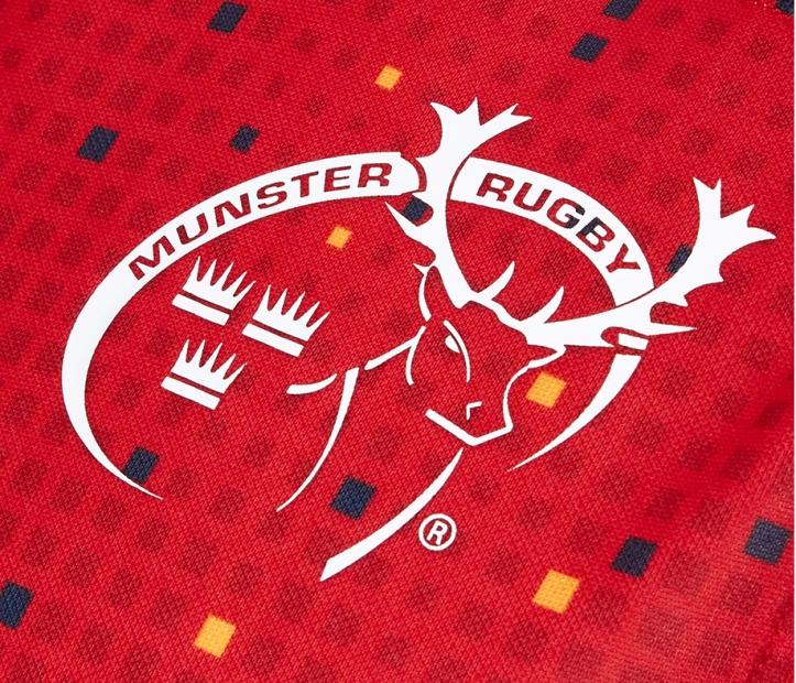 Munster18EuroDet