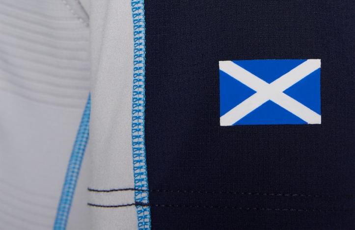 Scotland18AltDet