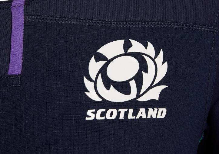 Scotland18HomeDet