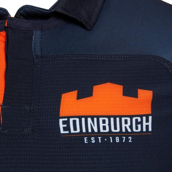 Edinburgh18HomeDet