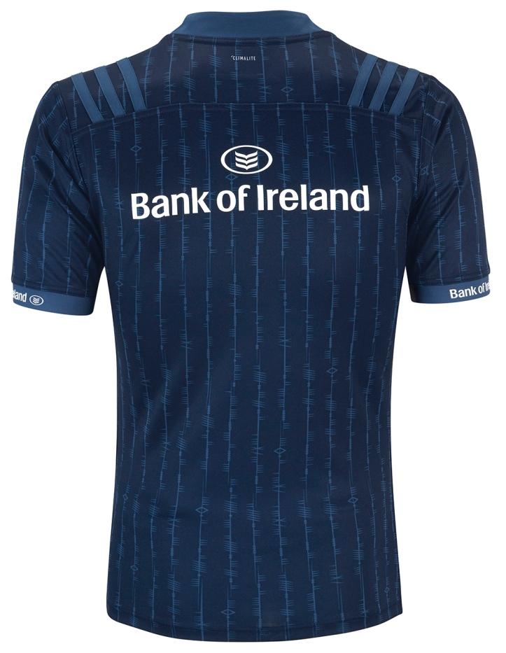 Leinster18EuroBack