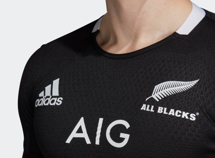 All_Blacks_Home_Performance_Jersey_Black_CW3130_41_detail