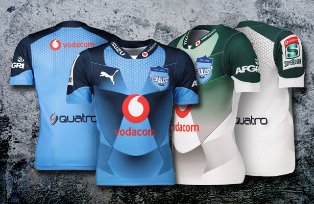 67dba5268a3 Interestingly, the Bulls have indicated that the shirts will be used by  both Super Rugby and Currie Cup teams, which won't please fans of the  classic ...