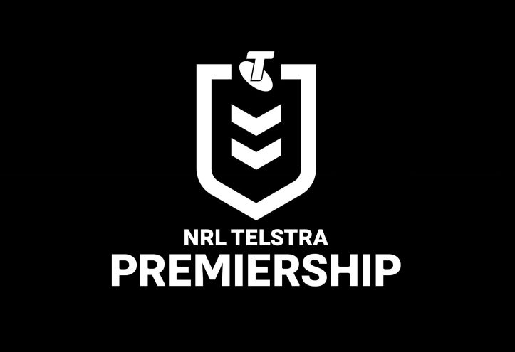 2cf225aa9 The 2019 NRL Telstra Premiership season begins on Thursday 14 March 2019