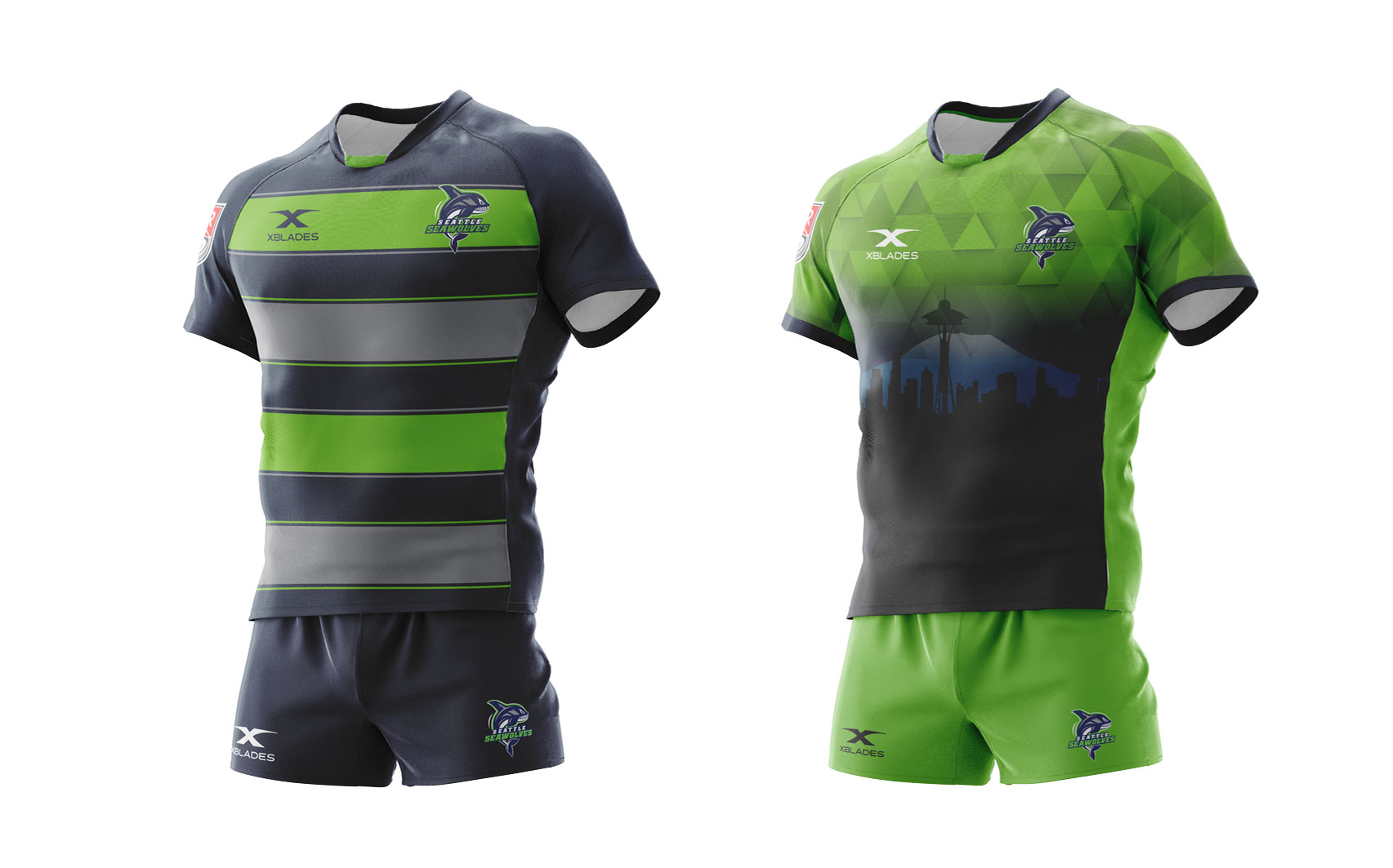 923259984ed https://rugbyshirtwatch.com/2019/06/11/news-gloucester-rugby-sign ...
