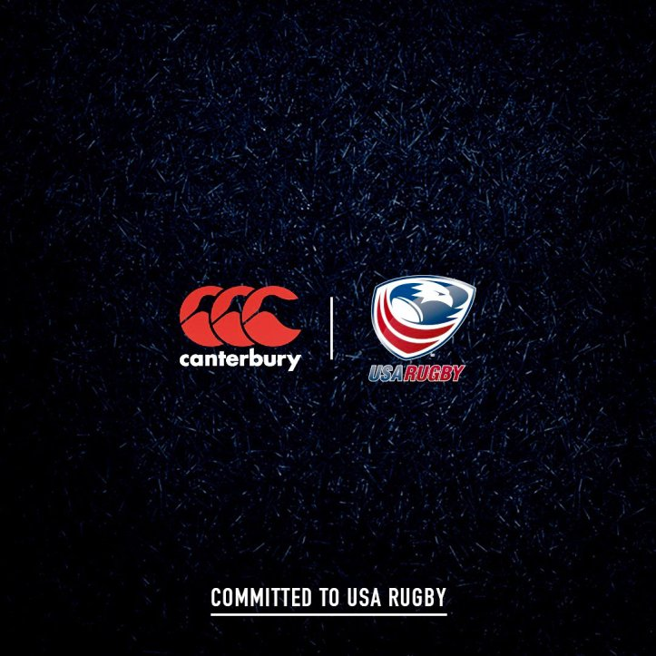 1d47f04b88b7 Usa Rugby Logo Anti Feixista