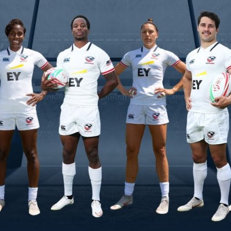85a0a20a1 NEWS  USA Rugby 7s reveal 2019 Canterbury jersey
