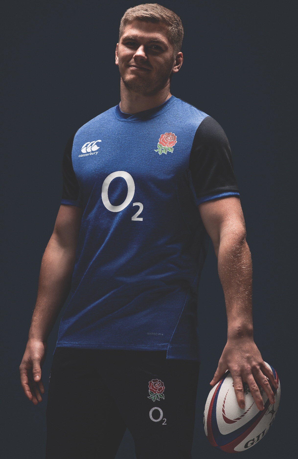 England World Cup Jersey 2020.News England Rugby Reveal 2019 Training Kit Rugby Shirt Watch