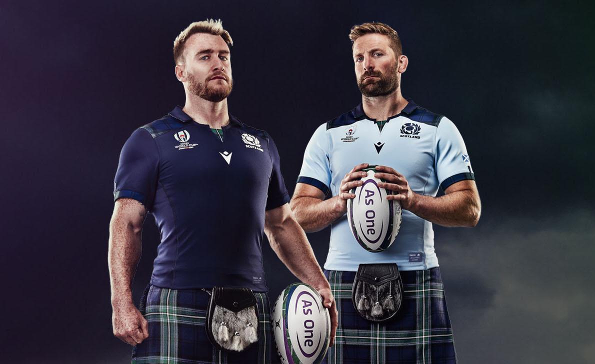 Maglia Sportiva Maglia da Rugby 2019 Team New Zealand World Cup Maori all Blacks